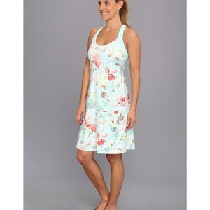 Dresses & Skirts - Patagonia Morning Glory Dress